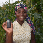 5 Ways to Get Women to Use Your AgriTech Application Innovation