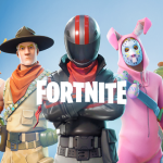 4 Ways to Use Fortnite in Digital Development
