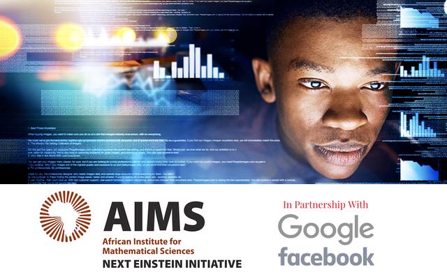 artificial intellegence masters degree