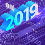 DFID Names Top 10 ICT4D Trends for 2019