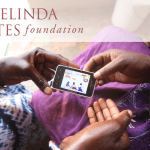 Apply Now: $5 Million in Digital Health Grants from Gates Foundation