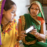 How Integrated Virtual Services Can Address Frontline Health Worker Shortages