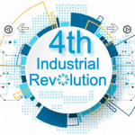Harnessing the Power of the Fourth Industrial Revolution