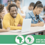 Apply Now: FREE Information Technology Master's Degree for African Policy Makers