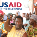 Apply Now! $843 Million in USAID Funding for African Organizations