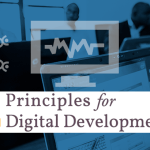 How to Use the Digital Principles to Evaluate ICT4D Solutions