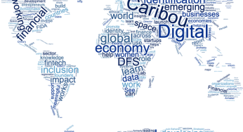 Top 10 Challenges that ICT Entrepreneurs Face in Zambia - ICTworks