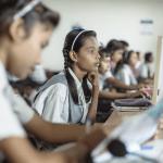 Democratizing Access to Data is the Next Frontier in International Development