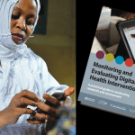 New WHO Guidelines on Economic Evaluations of Digital Health Solutions
