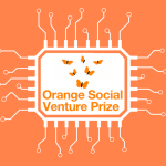 Apply Now: $150,000 Seed Funding for Your Social Venture from Orange