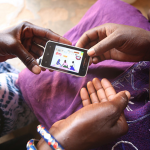 Apply Now: 1,500,000€ for Digital Solutions to Universal Health Coverage
