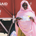 New USAID Guide: How to Create Digital ID for Inclusive Development