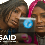 Apply Now: $1.5 Million for Women's Digital Economic Empowerment