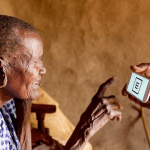 Apply Now: $850,000 NIH Grant Funding for mHealth Research Projects