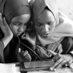 The Challenges of Teaching Literacy Skills to Somali Refugees in Dadaab