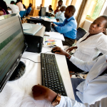 Wow! USAID Finds 3 Global Digital Health Goods are Worth $109 Million Dollars