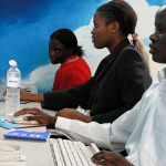 Apply Now: 1,500,000€ in African Digital Literacy Project Grant Funding