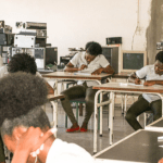 5 Trends in Educational Technology Across African Secondary Schools