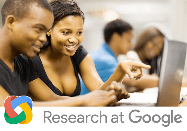 google africa fellowship