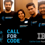 Apply Now: $270,000 IBM Funding for COVID-19 Digital Response