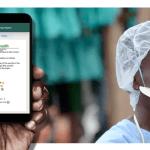 Three Early Digital Health COVID-19 Response Success Stories