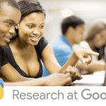Apply Now: $30,000 Google Africa PhD Fellowships in Computer Science
