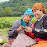 Apply Now: £2.5 million for Mobile Internet Adoption and Digital Inclusion