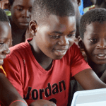 Apply Now: $15,000 Grants for Your Educational Technology NGO