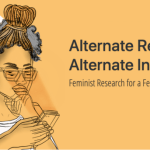 The Afrofeminist Power Dynamics of Data Governance for African Women