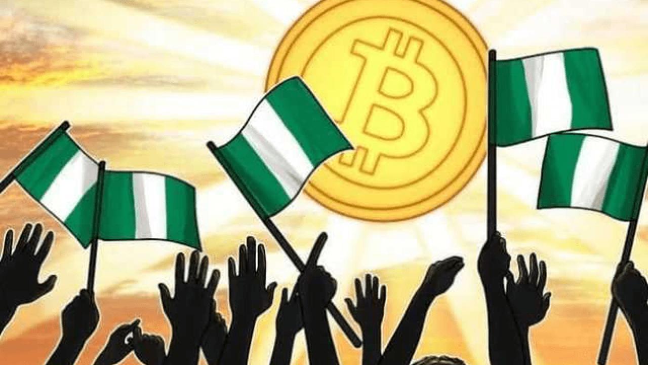nigerija bitcoin