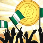 How Will Nigerians Spend $451 Million Bitcoin Cryptocurrency in 2021?