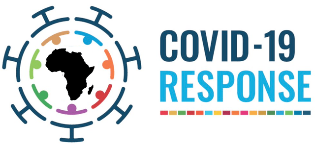 covid-19 africa data