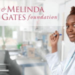 Apply Now: Gates Foundation $100,000 COVID-19 Data Science Grants
