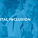 Apply Now: $285,000 in Grant Funding for Digital Inclusion Solutions