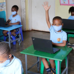 Apply Now: $100,000 UNICEF Seed Funding for Artificial Intelligence Solutions
