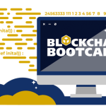 Apply Now: $20,000 for African Blockchain Financial Solutions