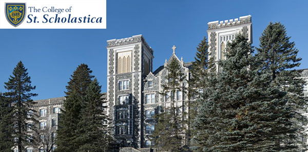 The College of St Scholastica  Phoenix AZ Campus