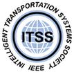 itss logo 3