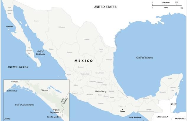 Mexico-Oaxaca-Reilly-11
