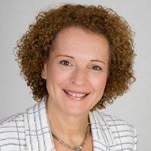 Ilene Wasserman, Ph. D