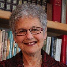 Kathy Kram