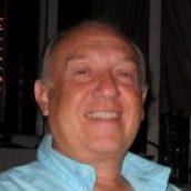 Juan José Martínez Ibáñez