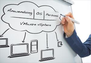 web-virtualisierung