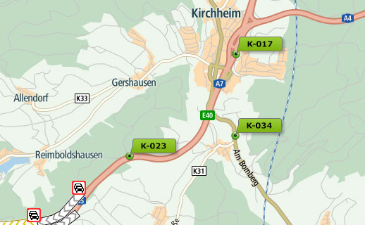 vehicle-tracking_dach
