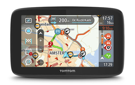 pro-5350-front-alternative-route-private-mode-km_en