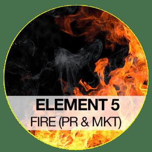 Elements-5-branding-Master-Class