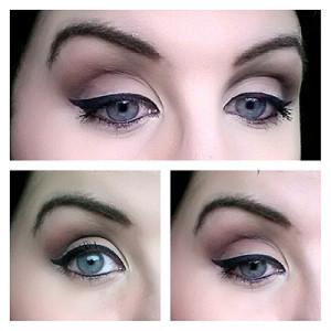 04 Eyes Aura