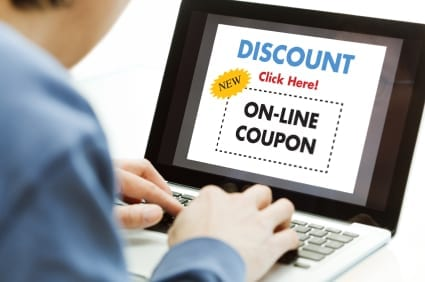 Online-Coupon-Codes