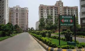 The Surprising Case of Rising Real Estate and Property Price in India