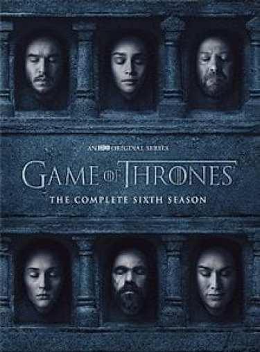 Game of Thrones Season 6.jpeg